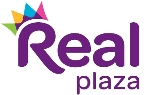 REAL PLAZA S.R.L.