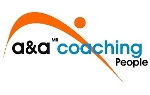 a&a COACHING PEOPLE