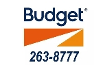 Budget Rent A Car de Panama