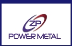 Grupo Power Metal S,A
