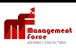MANAGEMENT FORCE