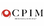 CPIM Group