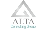 ALTA Consulting Group
