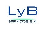 L Y B SERVICIOS S.A.