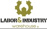 Labor & Industry Warehouse