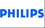 Empleos en PHILIPS