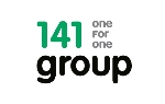 141 GROUP