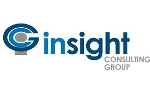INSIGHT CONSULTING GROUP