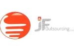 J&F OUTSOURCING