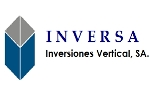 Inversiones Vertical S.A.