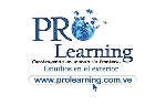 PRO - LEARNING TG, C.A