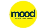 MOOD CROSS MEDIA AGENCY