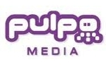 PULPO MEDIA SRL