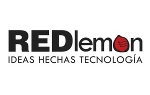 Redlemon Technology