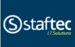 Staftec IT Solutions