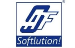 SOFTLUTION