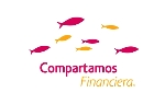 COMPARTAMOS FINANCIERA S.A.