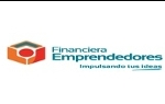 Financiera Emprendedores