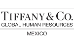 Tiffany & Co. Mexico SA de CV