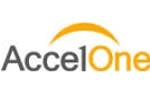 ACCELONE ARGENTINA S.R.L.