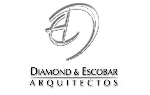 Diamond & Escobar Arquitectos