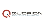 QUORION SYSTEMS & SERVICES, C.A.