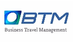 BUSINESS TRAVEL MANAGEMENT S.A.