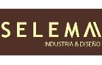 Selema Industria & Diseño