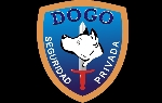 Dogo Seguridad Privada