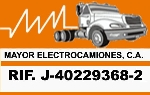Mayor Electrocamiones