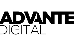 ADVANTE DIGITAL VENEZUELA, C.A