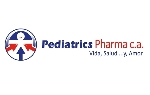 Pediatrics Pharma, c.a