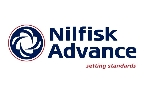 NILFISK - ADVANCE S.R.L.