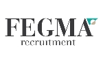 Fegma recruitment