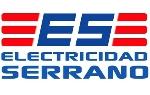 Electricidad Serrano S.A.