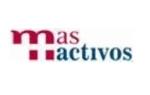 MAS ACTIVOS S.A.
