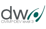 DW Software