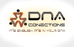 DNA CONECTIONS,  C. A.