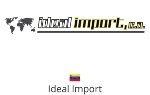 Ideal import ca
