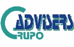 Grupo Advisers, S.A/ Id Tech Logistic, S.A