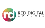 red DIGITAL agencia