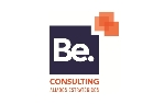 BE CONSULTING