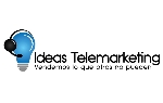 Imarketing Ideas Telemarketing
