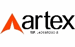 Artex Technology, C.A