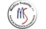 MEDINA SUPPLAY, C.A.