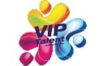 VIP Talent Outsourcing