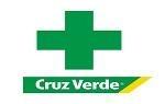 Logo de Farmacias Cruz Verde SA