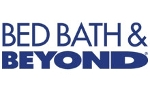 Bed Bath & Beyond ( BBBMEX )