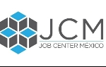 Job Center Mexico