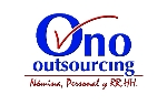Outsourcing MX